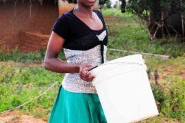 water wells africa uganda drop in the bucket charity otiisa borehole-02
