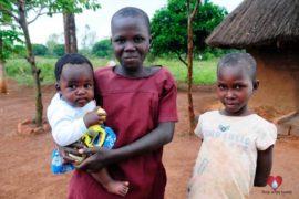 water wells africa uganda drop in the bucket charity otiisa borehole-05