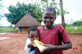 water wells africa uganda drop in the bucket charity otiisa borehole-06