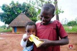 water wells africa uganda drop in the bucket charity otiisa borehole-07