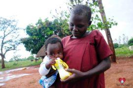 water wells africa uganda drop in the bucket charity otiisa borehole-08