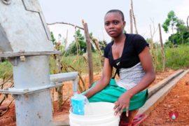 water wells africa uganda drop in the bucket charity otiisa borehole-11
