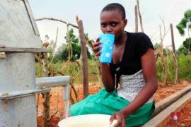 water wells africa uganda drop in the bucket charity otiisa borehole-14