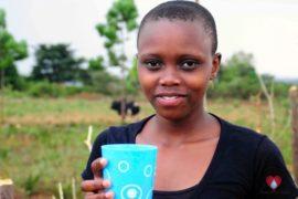 water wells africa uganda drop in the bucket charity otiisa borehole-16