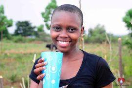 water wells africa uganda drop in the bucket charity otiisa borehole-17