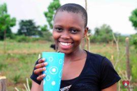 water wells africa uganda drop in the bucket charity otiisa borehole-18