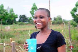 water wells africa uganda drop in the bucket charity otiisa borehole-19