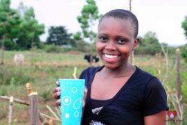 water wells africa uganda drop in the bucket charity otiisa borehole-20