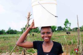 water wells africa uganda drop in the bucket charity otiisa borehole-21
