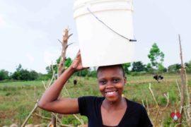 water wells africa uganda drop in the bucket charity otiisa borehole-22