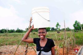 water wells africa uganda drop in the bucket charity otiisa borehole-23