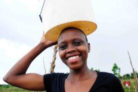 water wells africa uganda drop in the bucket charity otiisa borehole-24