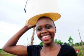 water wells africa uganda drop in the bucket charity otiisa borehole-25