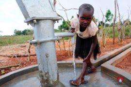 water wells africa uganda drop in the bucket charity otiisa borehole-27