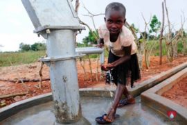 water wells africa uganda drop in the bucket charity otiisa borehole-28