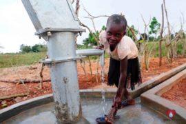 water wells africa uganda drop in the bucket charity otiisa borehole-29