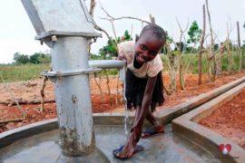 water wells africa uganda drop in the bucket charity otiisa borehole-30