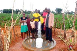 water wells africa uganda drop in the bucket charity otiisa borehole-31