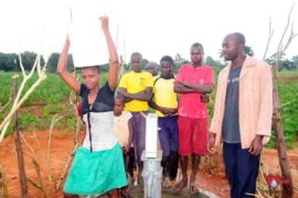 water wells africa uganda drop in the bucket charity otiisa borehole-33