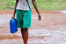 water wells africa uganda drop in the bucket charity otiisa borehole-34
