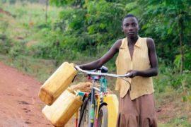 water wells africa uganda drop in the bucket charity otiisa borehole-35
