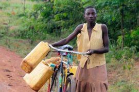 water wells africa uganda drop in the bucket charity otiisa borehole-36