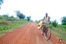 water wells africa uganda drop in the bucket charity otiisa borehole-39