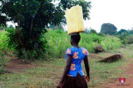 water wells africa uganda drop in the bucket charity otiisa borehole-41
