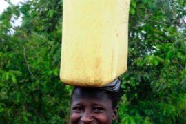 water wells africa uganda drop in the bucket charity otiisa borehole-42