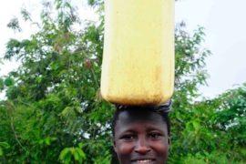 water wells africa uganda drop in the bucket charity otiisa borehole-43