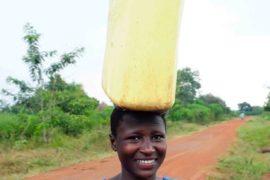 water wells africa uganda drop in the bucket charity otiisa borehole-44