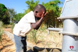 water wells africa uganda drop in the bucket charity kees agaot borehole-04