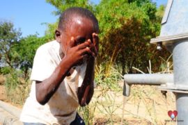 water wells africa uganda drop in the bucket charity kees agaot borehole-06