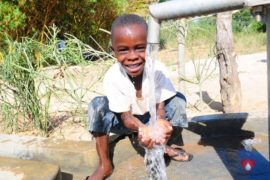 water wells africa uganda drop in the bucket charity kees agaot borehole-09