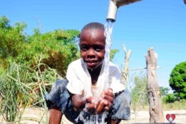 water wells africa uganda drop in the bucket charity kees agaot borehole-10