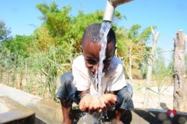water wells africa uganda drop in the bucket charity kees agaot borehole-15