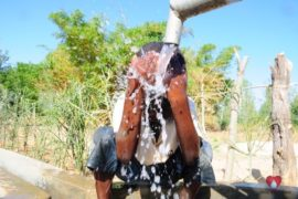water wells africa uganda drop in the bucket charity kees agaot borehole-16