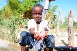 water wells africa uganda drop in the bucket charity kees agaot borehole-17
