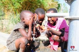 water wells africa uganda drop in the bucket charity kees agaot borehole-20