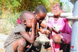 water wells africa uganda drop in the bucket charity kees agaot borehole-21