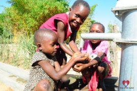 water wells africa uganda drop in the bucket charity kees agaot borehole-23