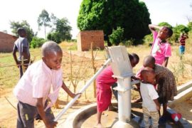 water wells africa uganda drop in the bucket charity kees agaot borehole-24