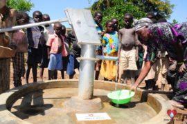 water wells africa uganda drop in the bucket charity nananga borehole-04