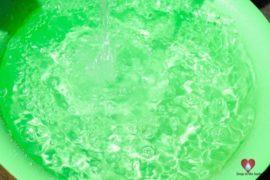 water wells africa uganda drop in the bucket charity nananga borehole-05