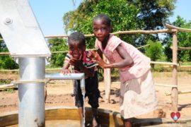 water wells africa uganda drop in the bucket charity nananga borehole-07