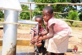 water wells africa uganda drop in the bucket charity nananga borehole-08