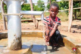 water wells africa uganda drop in the bucket charity nananga borehole-09