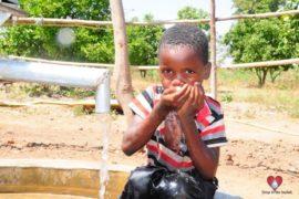 water wells africa uganda drop in the bucket charity nananga borehole-11
