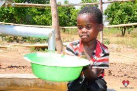 water wells africa uganda drop in the bucket charity nananga borehole-12