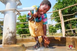 water wells africa uganda drop in the bucket charity nananga borehole-16